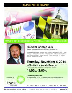 EconomicLuncheon2014_Flyer3a