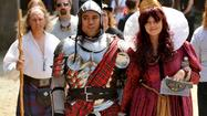 bal-event-info-maryland-renaissance-festival-at-crownsville-fairgrounds-20140815