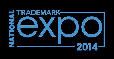 Expo2014_BlueLogo