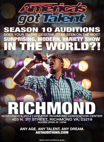 AGT10RichmondDigitalFlyer