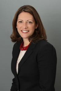cg-schuh-names-chief-of-staff-20141117-001