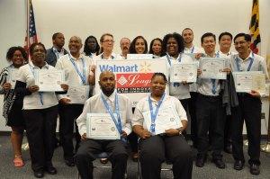 Print_141028 Walmart Grant Completion Ceremony 0026