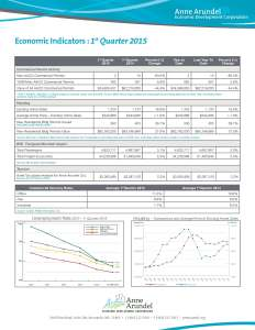 EconomicIndicators1stQTR2015_Page_1