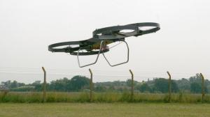 hoverbike 750xx2690-1513-0-138