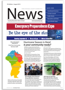 AACoNews_Cover