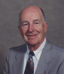 Don Henyon