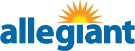 allegiant air logo 2