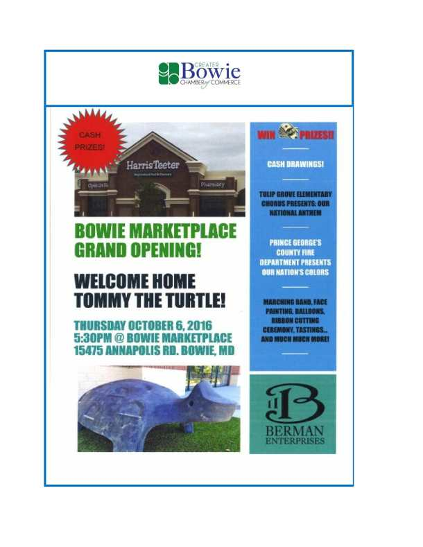 bowie-marketplace-grand-opening-flyer-1