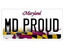 new-md-license-plate