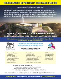 mgm-flyer-10-3-2016-page-001-1