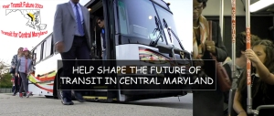 transit-for-central-maryland