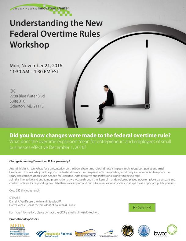 understanding-the-new-federal-overtime-rule-november-2016-copy-page-001