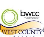 wcc-bwcc-logos