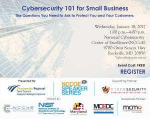 cybersecurity-101-for-small-business-page-001
