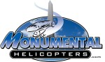 monumental-helicopters