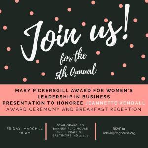 myp-award-invitation-2017-page-001