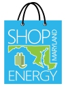shop_maryland_energy_shopping_bag_logo